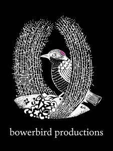 bowerbird logo small