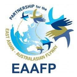 EAAFP Logo2