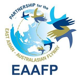 EAAFP_Logo_CMYK