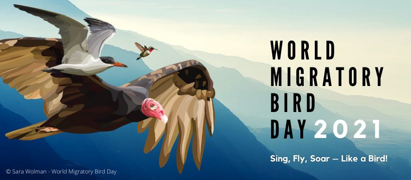 FB-Cover-English-WMBD-2021-copy