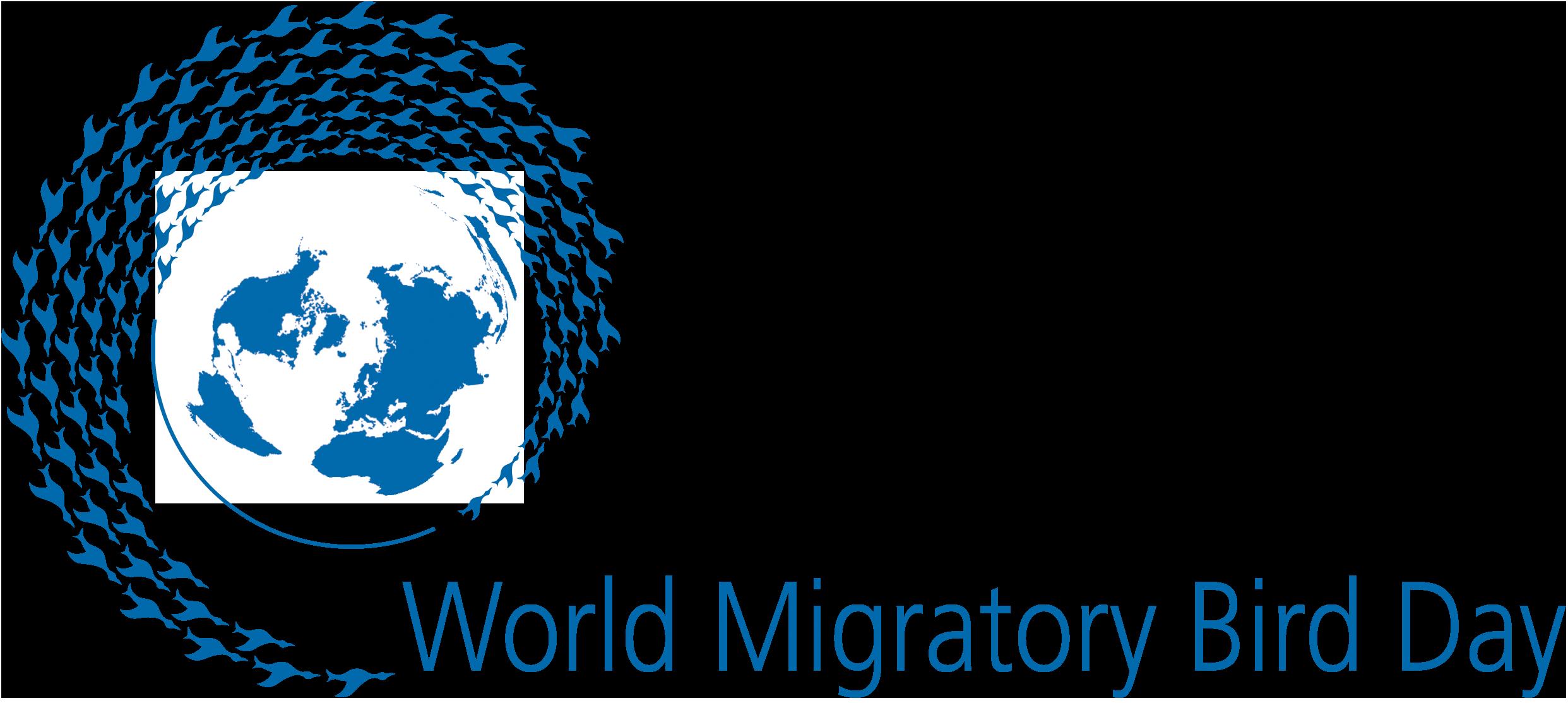 WMBD Logo-cmyk2