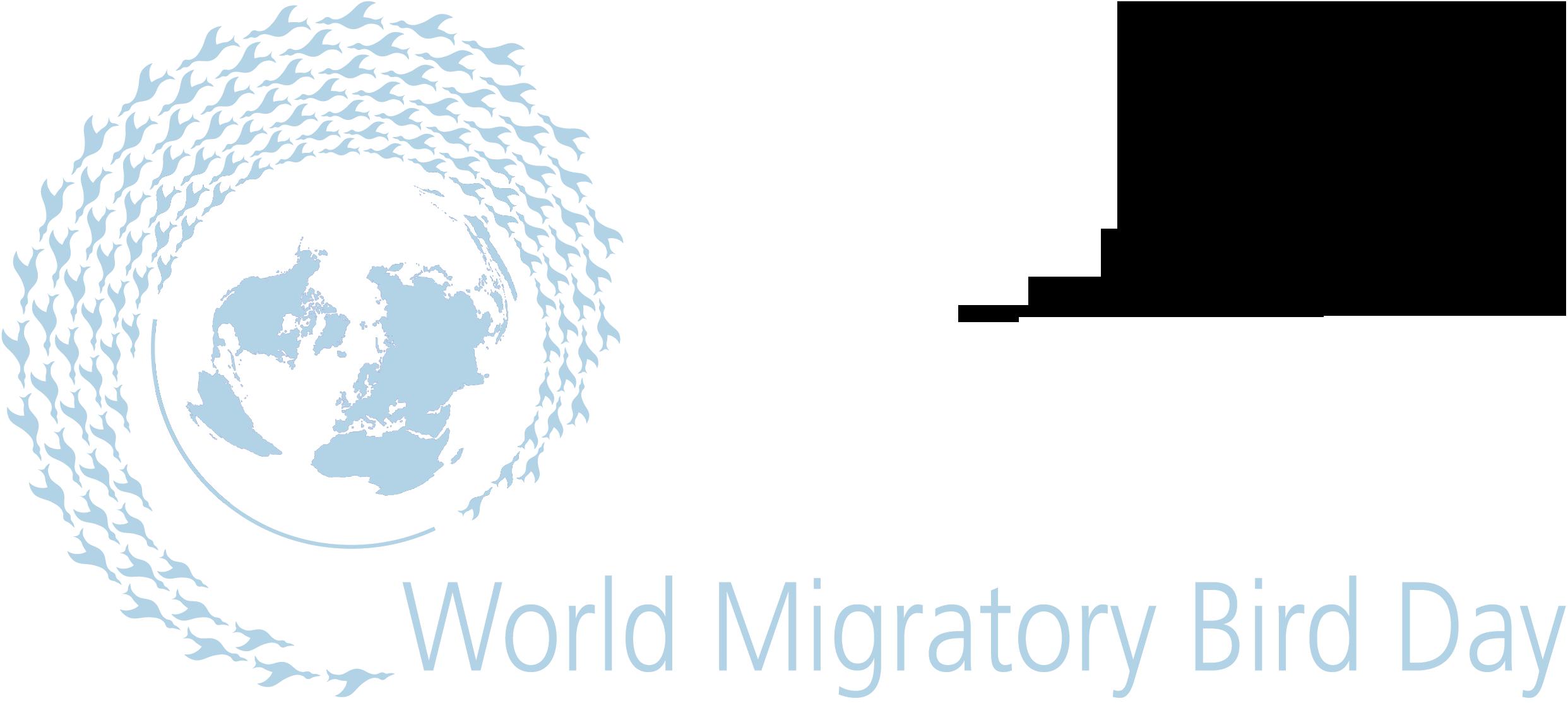 WMBD Logo-cmykWHITE